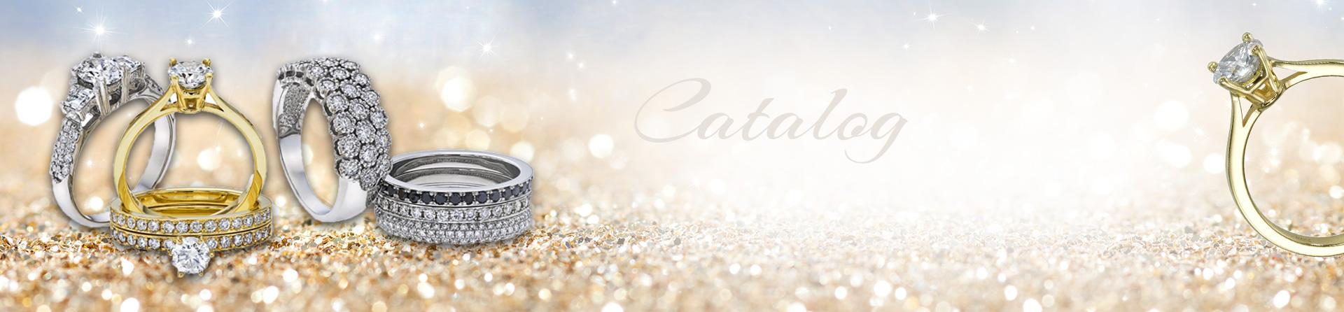 למצוא את הטבעת שמתאימה לכם